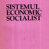 Sistemul economic socialist - Autor(i): Ion Traistaru - Istorie