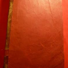 Teologia Pastorala -Ed.1862 trad.si prelucrata de Archimandrit Melchisedec- Husi - Carti bisericesti