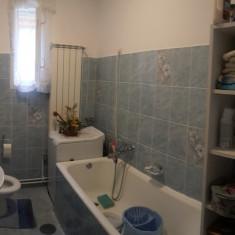 !Okazie! Mobilă tip dulap hol și baie