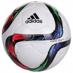 Minge Adidas nr 5 - Minge fotbal Adidas, Marime: 5