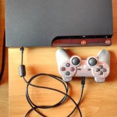 Ps3 slim - PlayStation 3 Sony