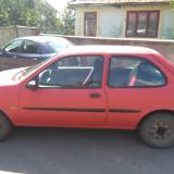Ford fiesta 96', An Fabricatie: 1996, Benzina, 200000 km, 1300 cmc