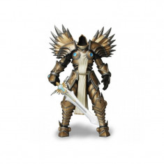Figurina Tyrael Diablo 3 Heroes of the storm