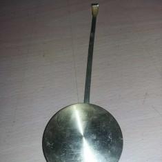 Pendula vintage pentru pendula,pendula ceas de perete de colectie,TP.GRATUIT