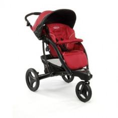 Carucior Trekko Completo Chilli - Carucior copii 2 in 1 Graco