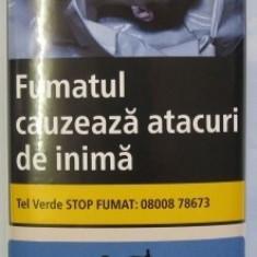 TUTUN PIPA STANWELL CLASSIC - 50GR - Tutun Pentru Pipa