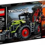 Set Lego Technic Xerion5000 Tractor