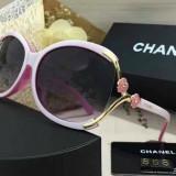 Ochelari de soare Chanel - so real 2017 - ROZ