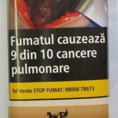 TUTUN PIPA STANWELL MELANGE - 50GR - Tutun Pentru Pipa