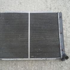 Radiator racire VW Transporter T3, Volkswagen