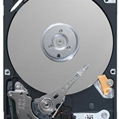 Hard disk HDD laptop HGST Z5K500, 500GB, SATA-III, 5400 RPM, cache 8MB, 7 mm