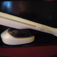L'oreal Steampod