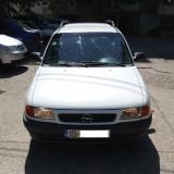 Opel Astra F Caravan - 650 euro negociabil, An Fabricatie: 1995, GPL, 374000 km, 1390 cmc
