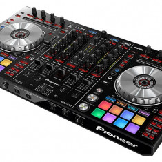 PIONEER DDJ SX2 - Console DJ