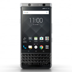 Telefon mobil BlackBerry Key One, 32GB, 4G, Black - Telefon BlackBerry