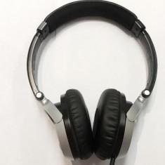 Casti BOSE On-Ear Headphones, Casti On Ear, Cu fir, Mufa 3, 5mm