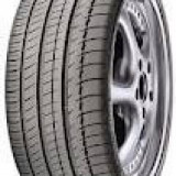 Anvelopa vara MICHELIN PS2 N4 XL 265/40 R18 101Y - Anvelope vara