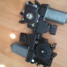Motorase geamuri electrice fata, de origine Audi A3