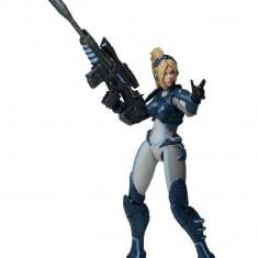 Figurina Nova Starcraft 2 Altele