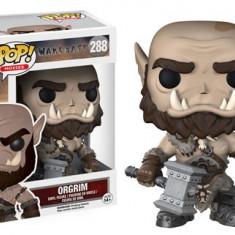 Figurina Ogrim World of Warcraft Altele