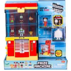 Jucarie Disney Crossy Roads Mini Figures Playset