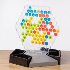 Joc De Strategie Stick Six - Joc board game