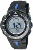 Casio PRG-300-1A2/7CR ceas barbati nou 100% original.  Livrare rapida. 3 culori, Casual, Quartz, Inox