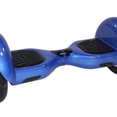 Scooter Electric Myria My7004 Smart Ride 10M Albastru 10 Inch - Hoverboard