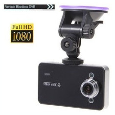 Camera auto video DVR Full HD 1080 - Camera video auto