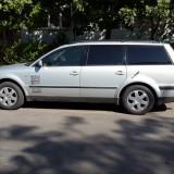 Volkswagen passat 2000 benzina, 230000 km, 1600 cmc