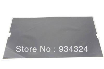 "Display laptop Samsung LTN173KT01-T01 17.3"" 1600x900 40pin LED ORIGINAL ca NOU foto"