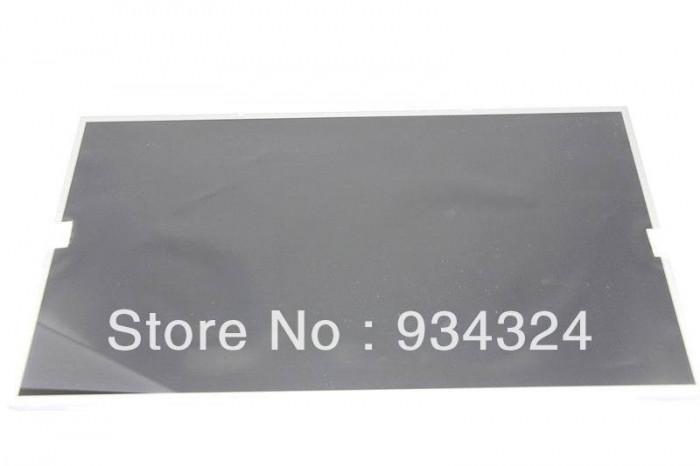 "Display laptop Samsung LTN173KT01-T01 17.3"" 1600x900 40pin LED ORIGINAL ca NOU"
