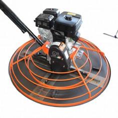 Elicopter pentru pardoseala EP1200-S
