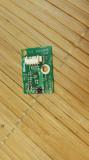 Sensor Temperatura Apple PowerMac G5 820-1516-A