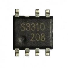 S3310 SEM3310