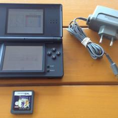 Nintendo DS Lite Negru