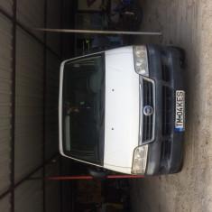 Fiat ducato, An Fabricatie: 2003, Motorina/Diesel, 300000 km, 2000 cmc