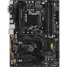 Placa de baza Gigabyte H270-HD3 Intel LGA1151 ATX