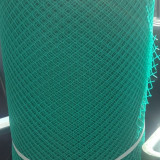 Plasa uz gospodaresc rola 1.2m latime/25m lungime