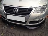 Prelungire tuning sport bara fata Volkswagen VW Passat B6 3C 2005-2010 CSR CS v3, PASSAT (3C2) - [2005 - 2010]