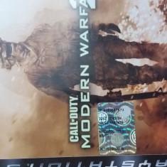 Joc Call of Duty Modern Warfare 2 ps3 - Jocuri PS3 Activision