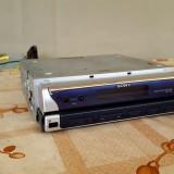 DVD auto SONY XAV-7W