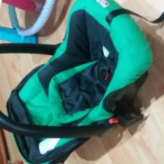 Cosulet bebe Primii Pasi