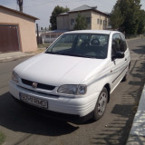 Seat Arosa, An Fabricatie: 2000, Benzina, 180000 km, 1000 cmc