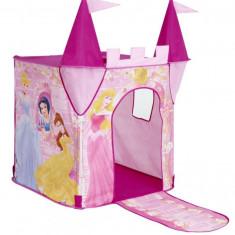 Cort castel Disney Princess Worlds Apart - Casuta copii Worlds Apart, Roz