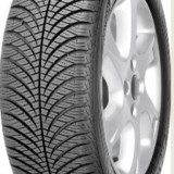 Anvelopa all seasons GOODYEAR Vector 4Seasons G2 205/55 R16 91H - Anvelope All Season