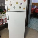 Vând combina frigorifica