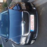 Skoda Super B Facelift, An Fabricatie: 2010, Motorina/Diesel, 237761 km, 1900 cmc