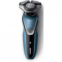 Aparat de barbierit Philips S5630/12 series 5000, umed-uscat - Aparat de Ras