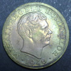 2000 lei 1946 9 - Moneda Romania